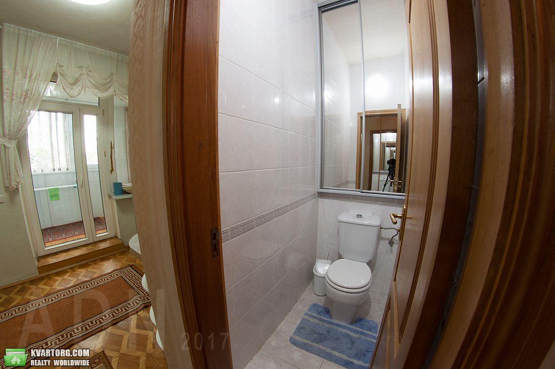 продам 3-комнатную квартиру. Киев, ул.Филатова 3. Цена: 105000$  (ID 2039704) - Фото 7