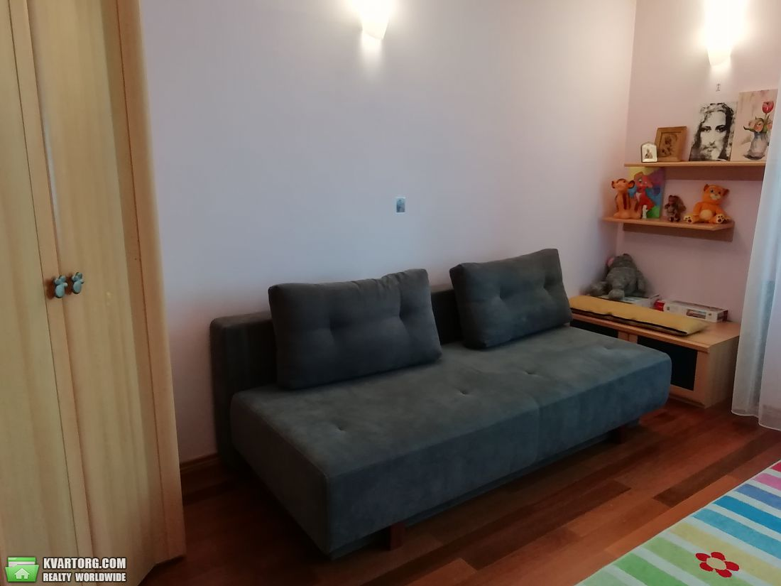 продам 4-комнатную квартиру Киев, ул. Боженко 83 - Фото 7
