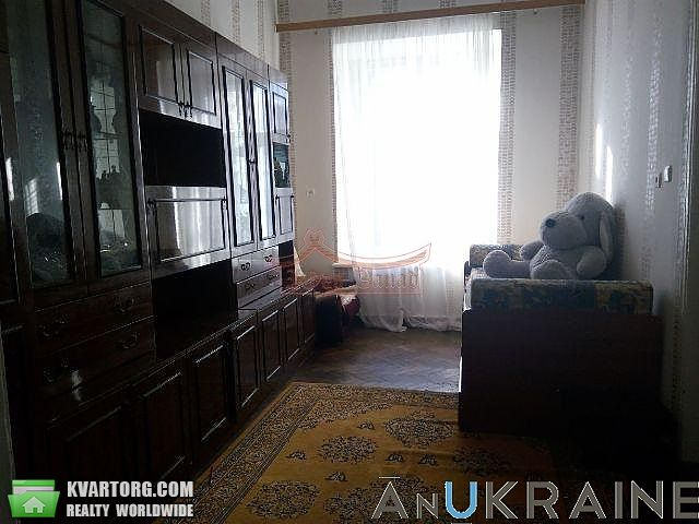 продам 2-комнатную квартиру. Одесса, ул.Осипова 10. Цена: 36000$  (ID 2239957) - Фото 3