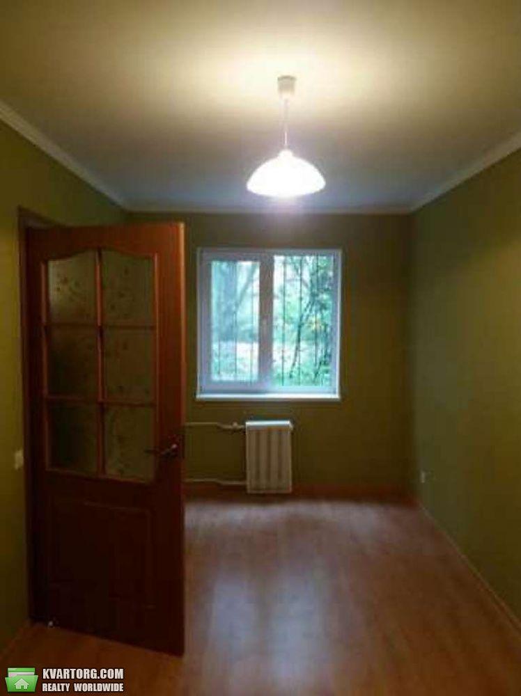 продам 2-комнатную квартиру. Киев, ул. Донца 14. Цена: 38000$  (ID 1797483) - Фото 9