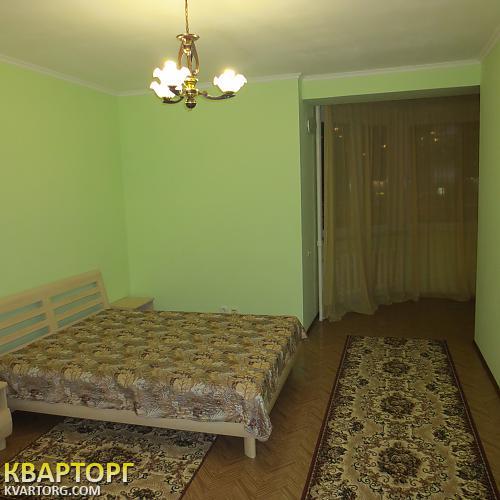 сдам 1-комнатную квартиру Киев, ул. Героев Сталинграда пр 24 - Фото 2