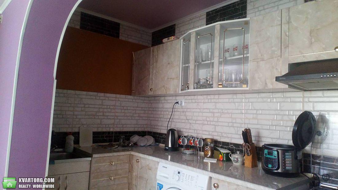 продам дом Харьков, ул. Железнодорожная - Фото 3