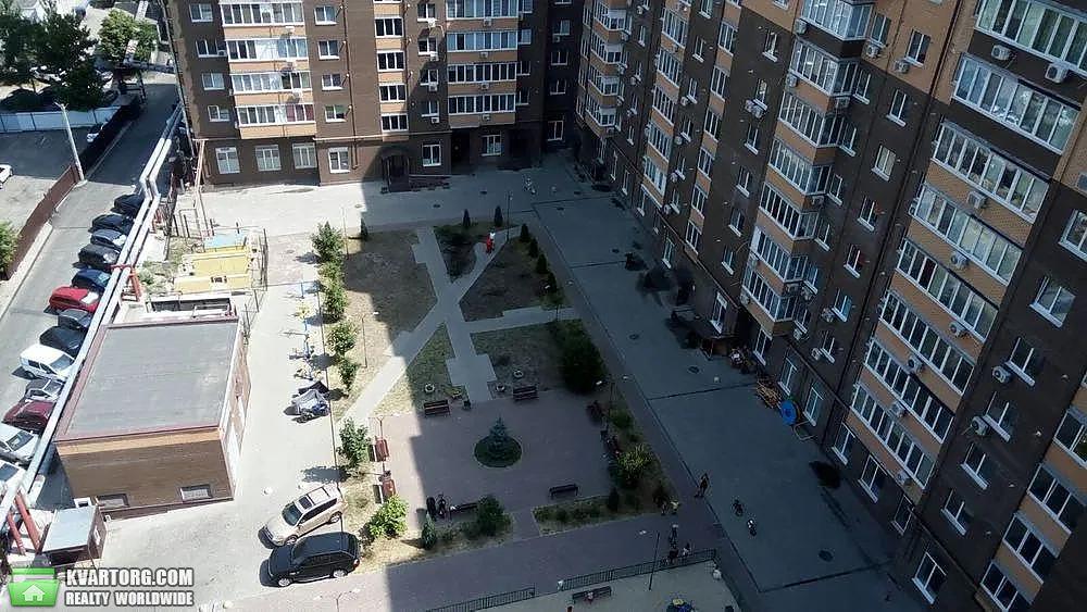 продам 3-комнатную квартиру Днепропетровск, ул.Набережная Победы 62г - Фото 8