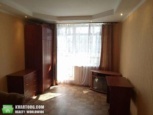 сдам 1-комнатную квартиру Харьков, ул.Мохначанская - Фото 1