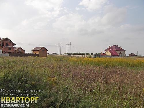 продам участок Киевская обл., ул. Юности - Фото 5