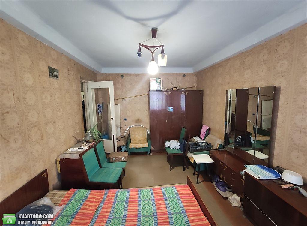 продам 2-комнатную квартиру Днепропетровск, ул.янтарная 79а - Фото 1