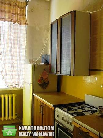 сдам 2-комнатную квартиру. Киев, ул.Горького 12. Цена: 380$  (ID 2195132) - Фото 1