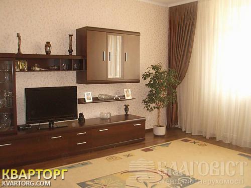 продам 2-комнатную квартиру Киев, ул. Вильямса
