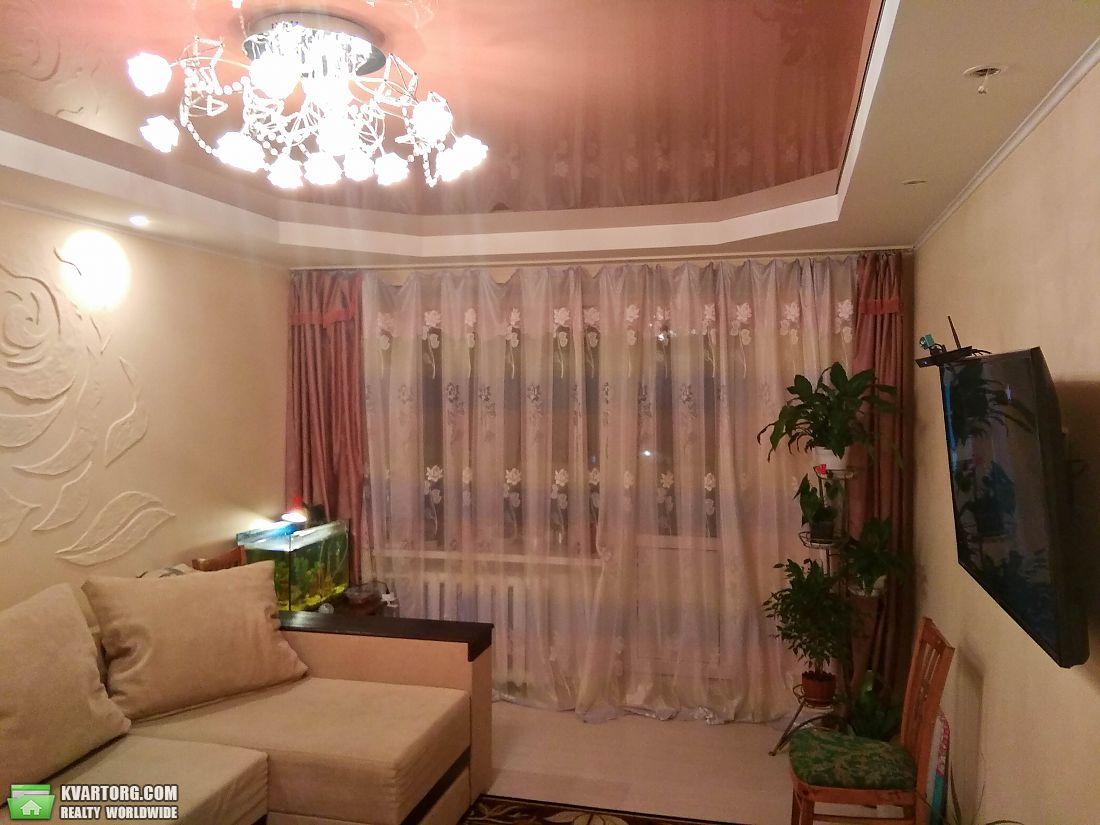продам 1-комнатную квартиру. Николаев, ул.Бутомы 19. Цена: 28500$  (ID 2171585) - Фото 7