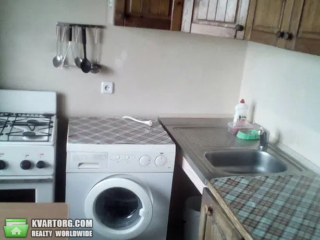 сдам 1-комнатную квартиру Киев, ул. Петропавловская 6 - Фото 3