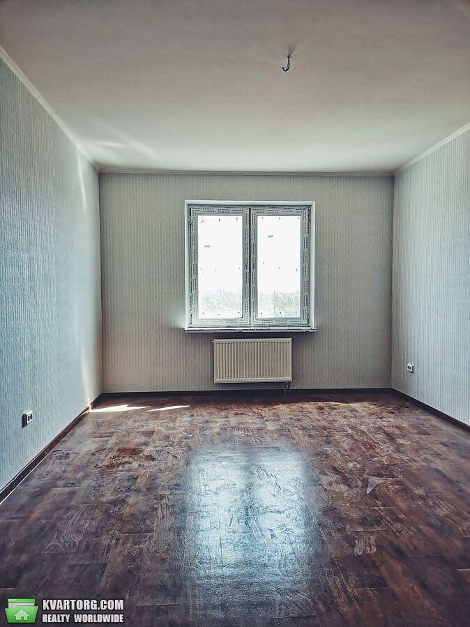 продам 1-комнатную квартиру Киев, ул.Пер Балтийский  23 - Фото 5