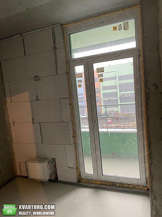 продам 2-комнатную квартиру. Киев, ул.пр. Соборности 17. Цена: 80000$  (ID 2353672) - Фото 4