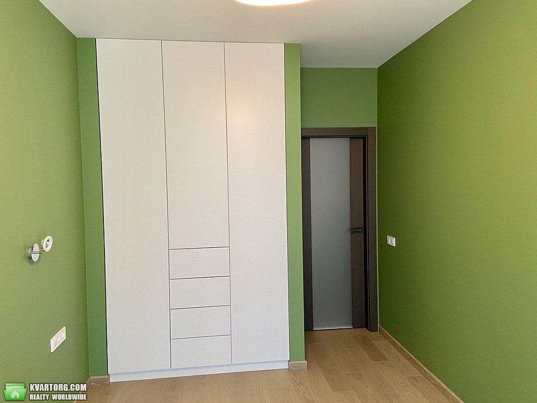 продам 3-комнатную квартиру Днепропетровск, ул.К.Цеткин - Фото 10