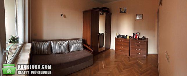 продам 3-комнатную квартиру Киев, ул. Озерная 4 - Фото 6