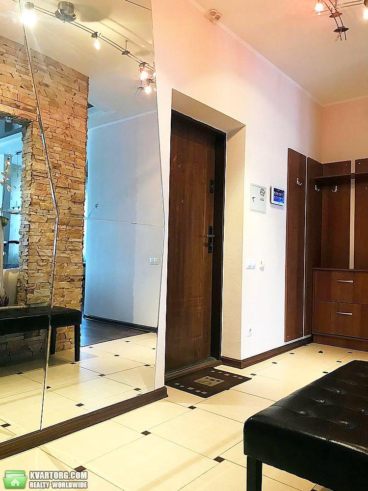 сдам 2-комнатную квартиру Киев, ул. Шота Руставели 44 - Фото 9