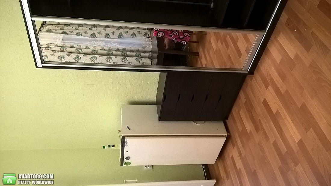 сдам 2-комнатную квартиру Одесса, ул. Нежинская / Дворянская   40 - Фото 2