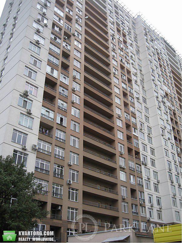 продам 1-комнатную квартиру. Киев, ул. Туманяна 3. Цена: 65000$  (ID 1797975) - Фото 8