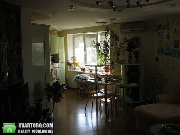 продам 3-комнатную квартиру Киев, ул. Малиновского 11 - Фото 5