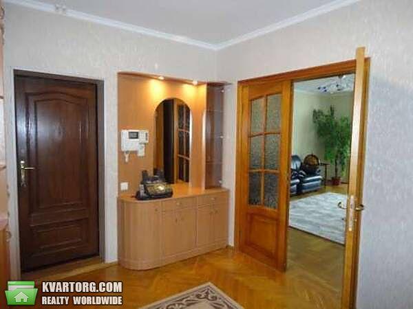 продам 4-комнатную квартиру Киев, ул. Оболонский пр 22в - Фото 7