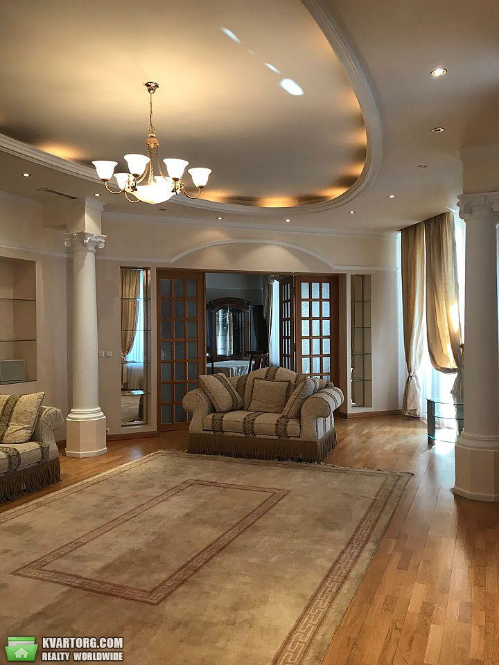 продам 4-комнатную квартиру Одесса, ул.Екатерининская площадь 5 - Фото 7