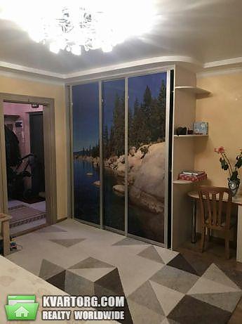 продам 2-комнатную квартиру. Киев, ул.Мира 40. Цена: 58999$  (ID 2100149) - Фото 4