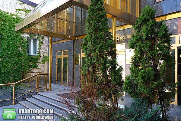 продам здание Киев, ул. Софиевская 9 - Фото 2
