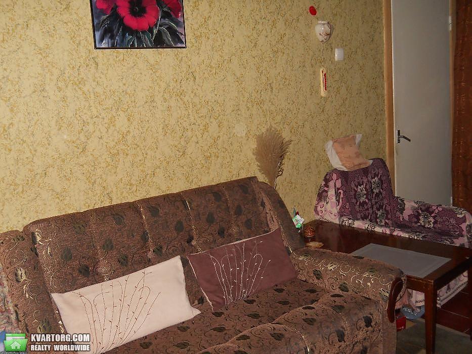 продам 1-комнатную квартиру Днепропетровск, ул.бульвар Славы - Фото 2
