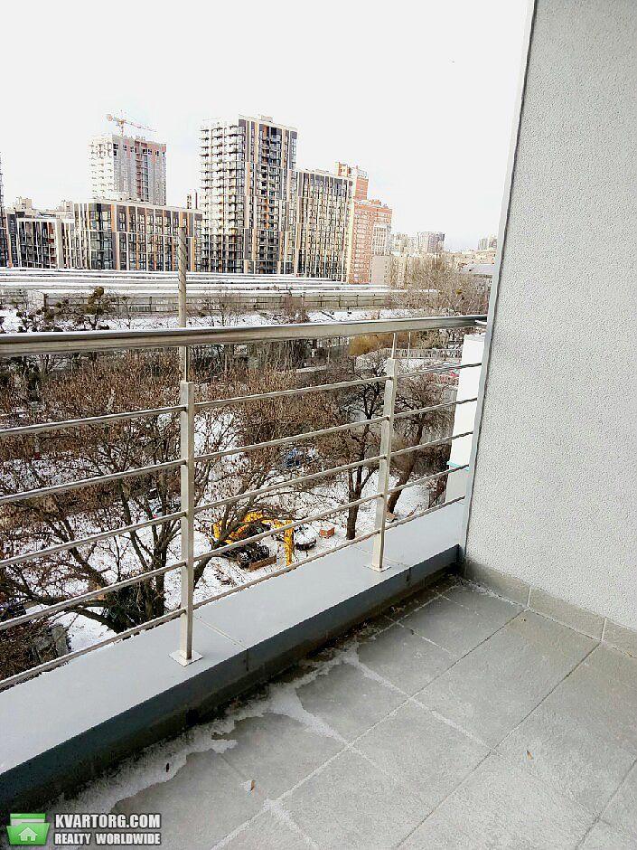 продам 3-комнатную квартиру Киев, ул. Кудри 7 - Фото 1