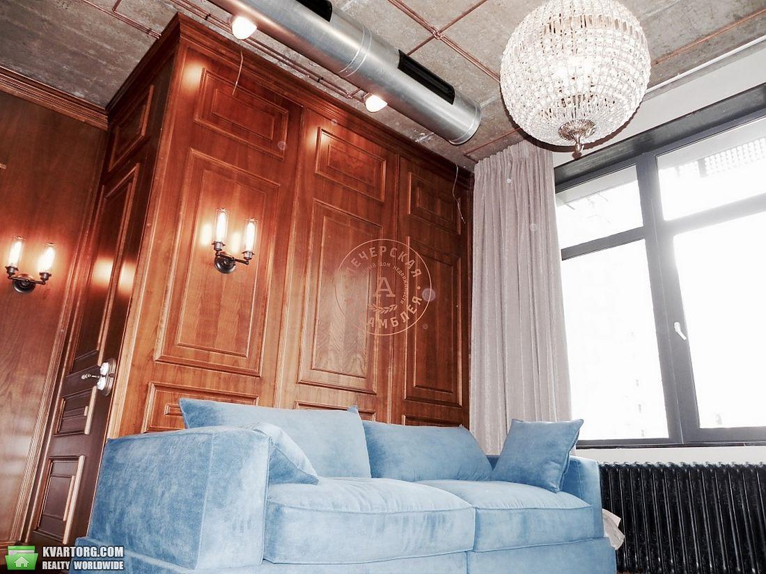 продам 2-комнатную квартиру. Киев, ул.Драгомирова ул. 9. Цена: 270000$  (ID 2299615) - Фото 9