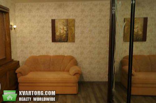 продам 2-комнатную квартиру Харьков, ул.Фрунзе - Фото 3