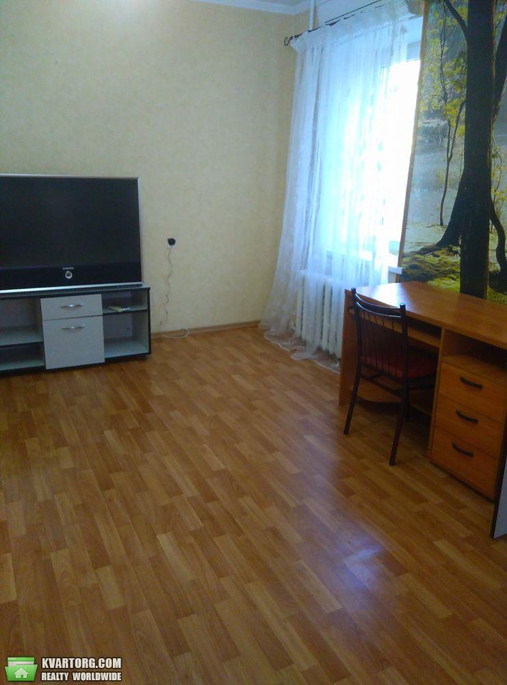 сдам 1-комнатную квартиру Одесса, ул.Бочарова 36 - Фото 2