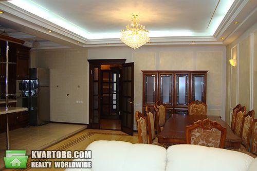 продам 5-комнатную квартиру Днепропетровск, ул.дзержинского - Фото 7