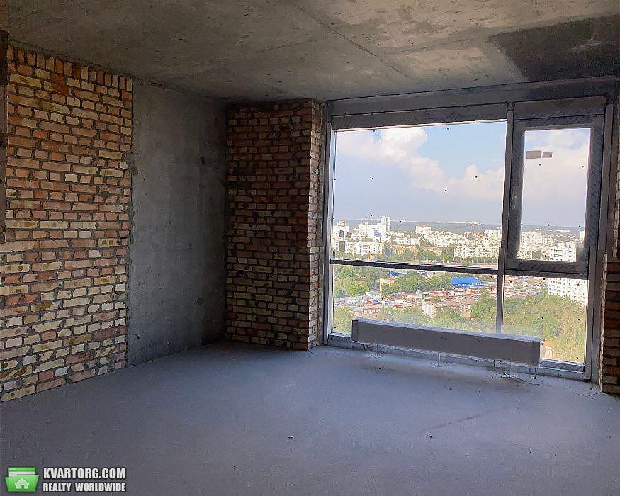 продам 2-комнатную квартиру Киев, ул. Жмаченко 28б - Фото 4