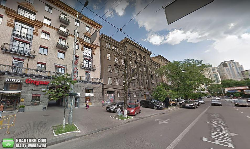 сдам 1-комнатную квартиру Киев, ул. Большая Васильковская 69 - Фото 7
