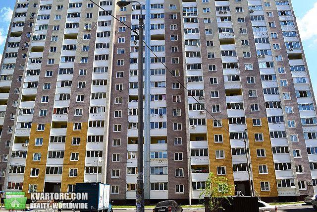 продам 1-комнатную квартиру. Киев, ул. Закревского 95б. Цена: 35500$  (ID 2071065) - Фото 3