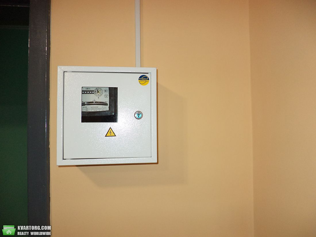 продам здание. Чернигов, ул.Чернигов, Центр . Цена: 125000$  (ID 2347651) - Фото 3