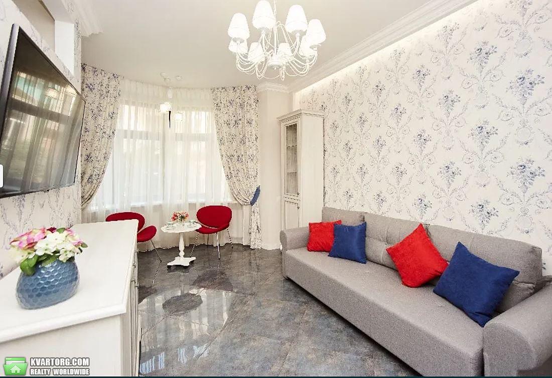 продам 2-комнатную квартиру Одесса, ул.Военный спуск 12 - Фото 4