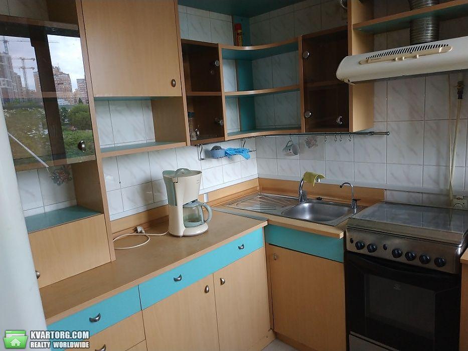 продам 2-комнатную квартиру Киев, ул. Победы пр 5 - Фото 3