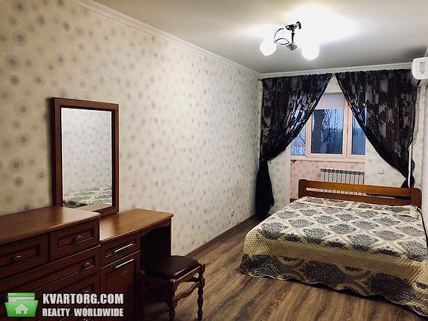 продам 3-комнатную квартиру. Киев, ул.Шумского Юрия, 10 10. Цена: 75000$  (ID 2398107) - Фото 4