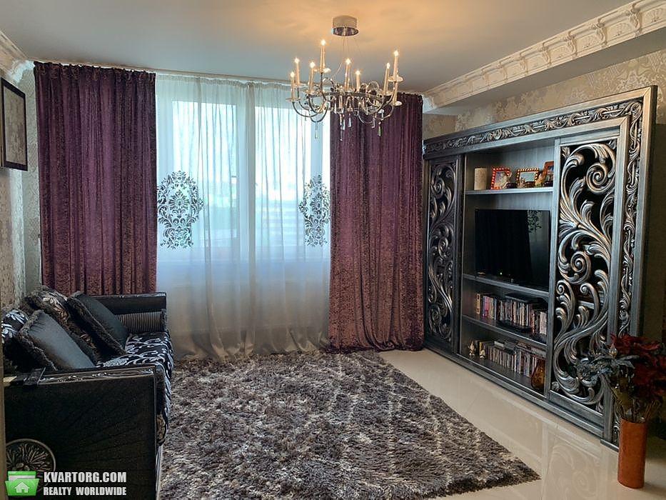 продам 2-комнатную квартиру Киев, ул. Вышгородская 45 - Фото 3