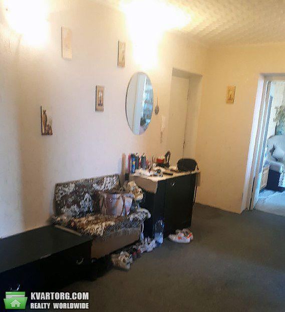 продам 3-комнатную квартиру Киев, ул. Днепровская наб 7 - Фото 6