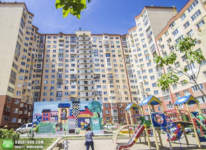 продам 2-комнатную квартиру. Одесса, ул.Жукова . Цена: 34000$  (ID 2123264)