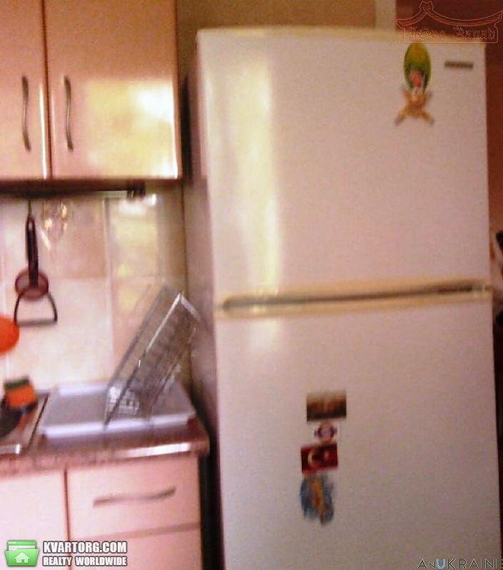 продам 2-комнатную квартиру. Одесса, ул.Одесская . Цена: 28000$  (ID 2259100) - Фото 1