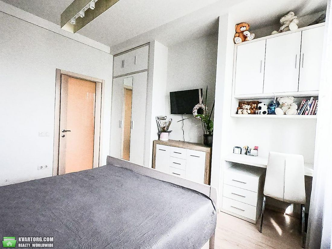 продам 3-комнатную квартиру Днепропетровск, ул.Херсонская 9б - Фото 6