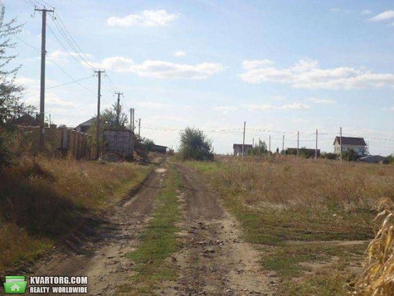 продам участок. Одесса, ул.Измаильская 98. Цена: 7500$  (ID 2277999)