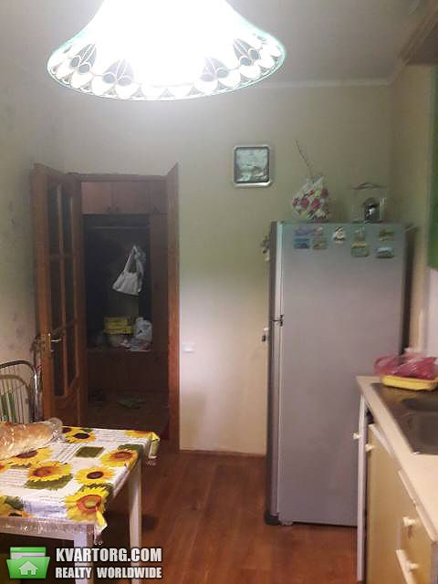 продам 3-комнатную квартиру. Одесса, ул.Королева . Цена: 47000$  (ID 1957964) - Фото 6