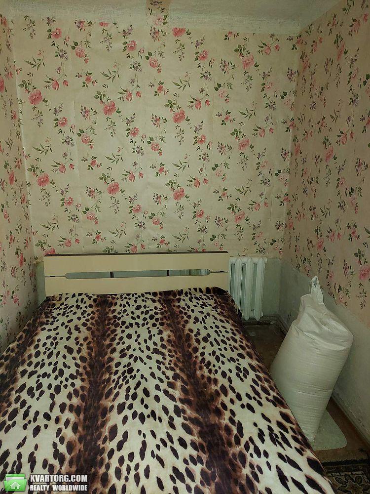 продам 2-комнатную квартиру Днепропетровск, ул.Деземовская - Фото 1