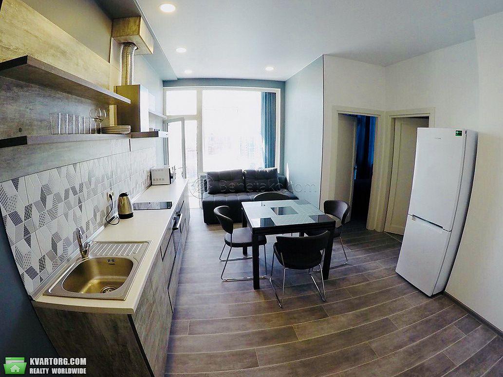 сдам 3-комнатную квартиру Одесса, ул.ул. Гагаринское плато 5/2 - Фото 7