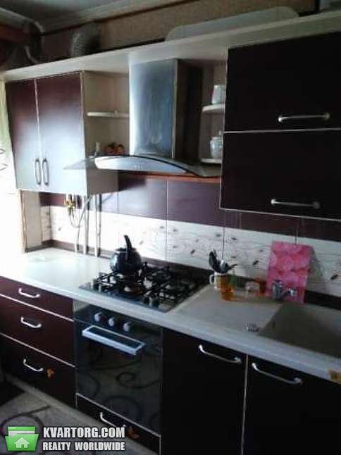 продам 2-комнатную квартиру. Одесса, ул.Пантелеймоновская . Цена: 45000$  (ID 1794697) - Фото 5