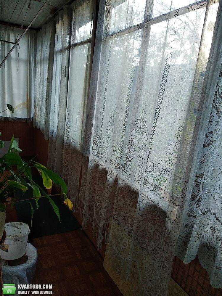 сдам 2-комнатную квартиру Киев, ул. Котовского 23 - Фото 2